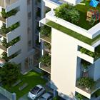 flats in Kochi